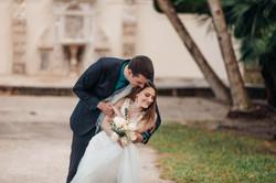 ROSINA-DIBELLO-PHOTOGRAPHY-BONNET_HOUSE-