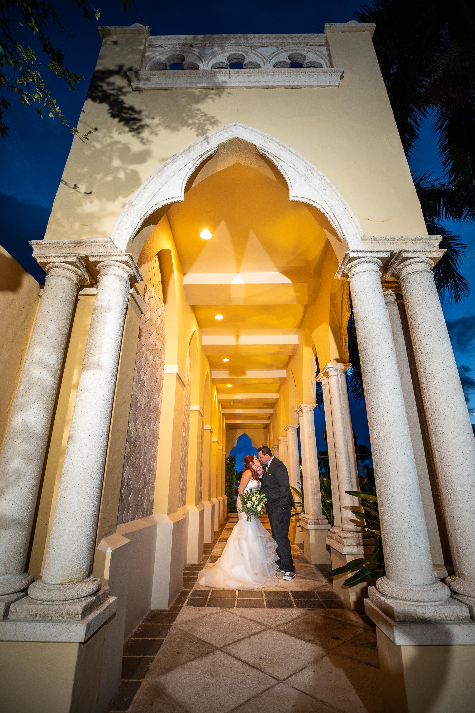 ADDISON WEDDING SESSION ROSINA-29