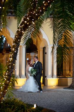 ADDISON WEDDING SESSION ROSINA-25