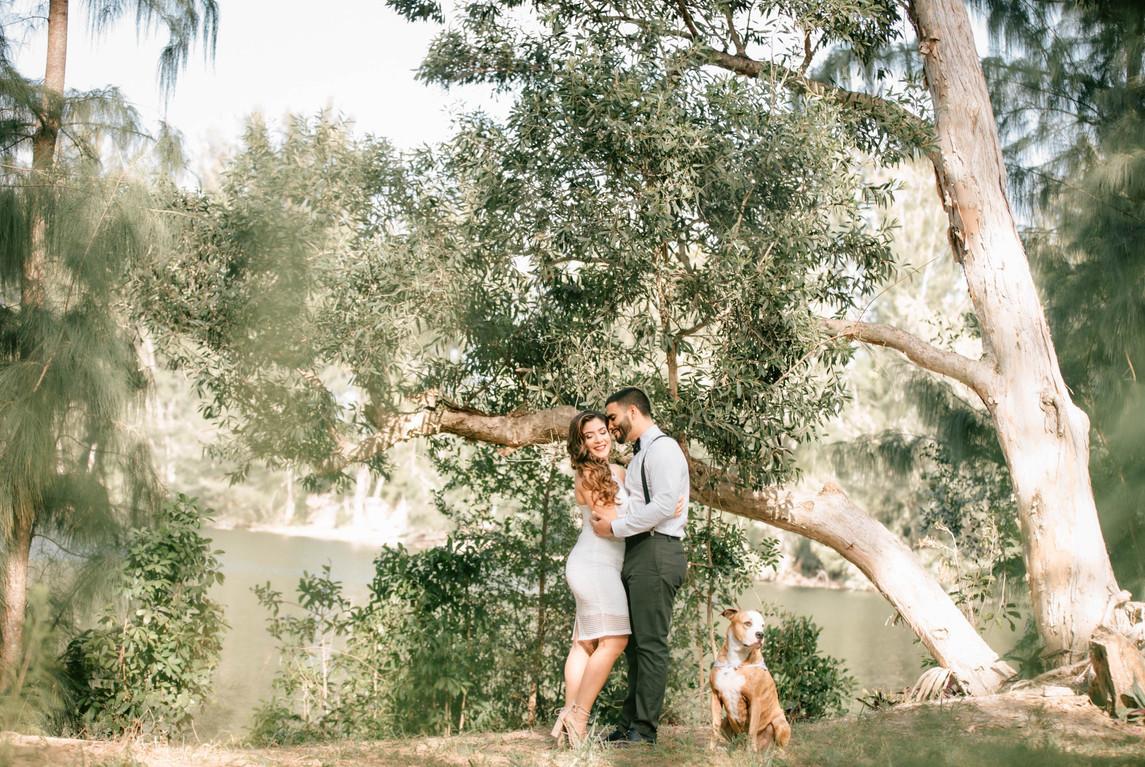 ROSINA-DIBELLO-PHOTOGRAPHY-WOLF-LAKE-PAR