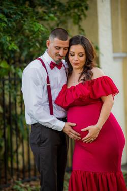 maternity rosina-62