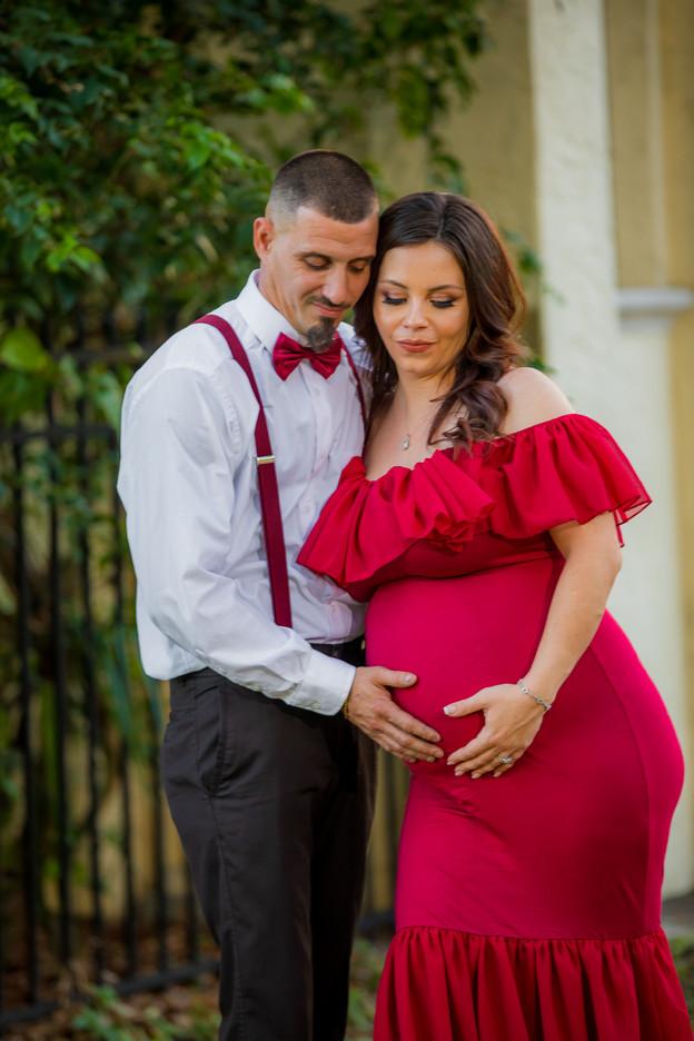 maternity rosina-62.jpg