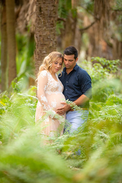 maternityportraitrosina-20
