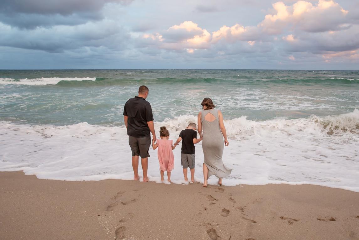 POMPANO BEACH FAMILY  SESSION ROSINA-7.j