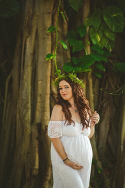 ROSINA DIBELLO  PHOTOGRAPHY maternity-66