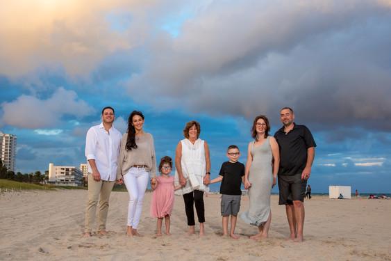POMPANO BEACH FAMILY  SESSION ROSINA-5.j