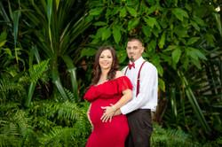 maternity rosina-51