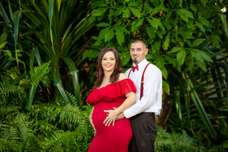 maternity rosina-51.jpg