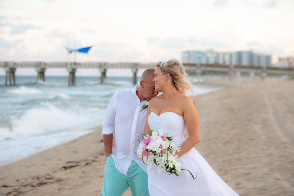 POMPANO BEACH  WEDDING SESSION ROSINA-23