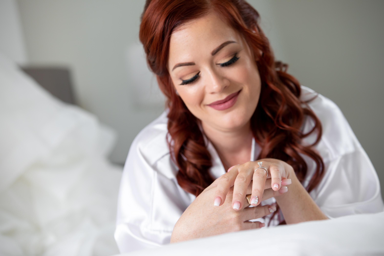 ADDISON WEDDING SESSION ROSINA2-10