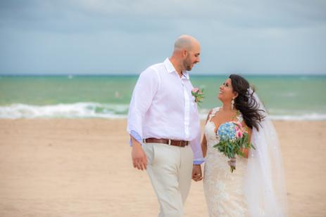 POMPANO BEACH  WEDDING SESSION ROSINA-7.