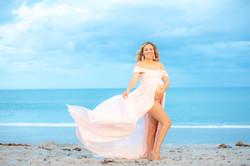 maternityportraitrosina-38