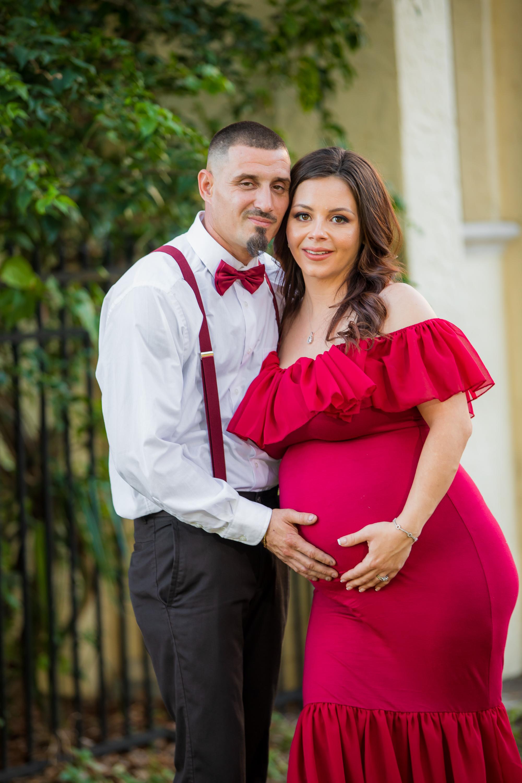 maternity rosina-61