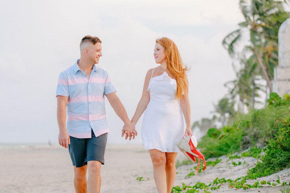Clock Tower Palm Beach Engagement-8.jpg