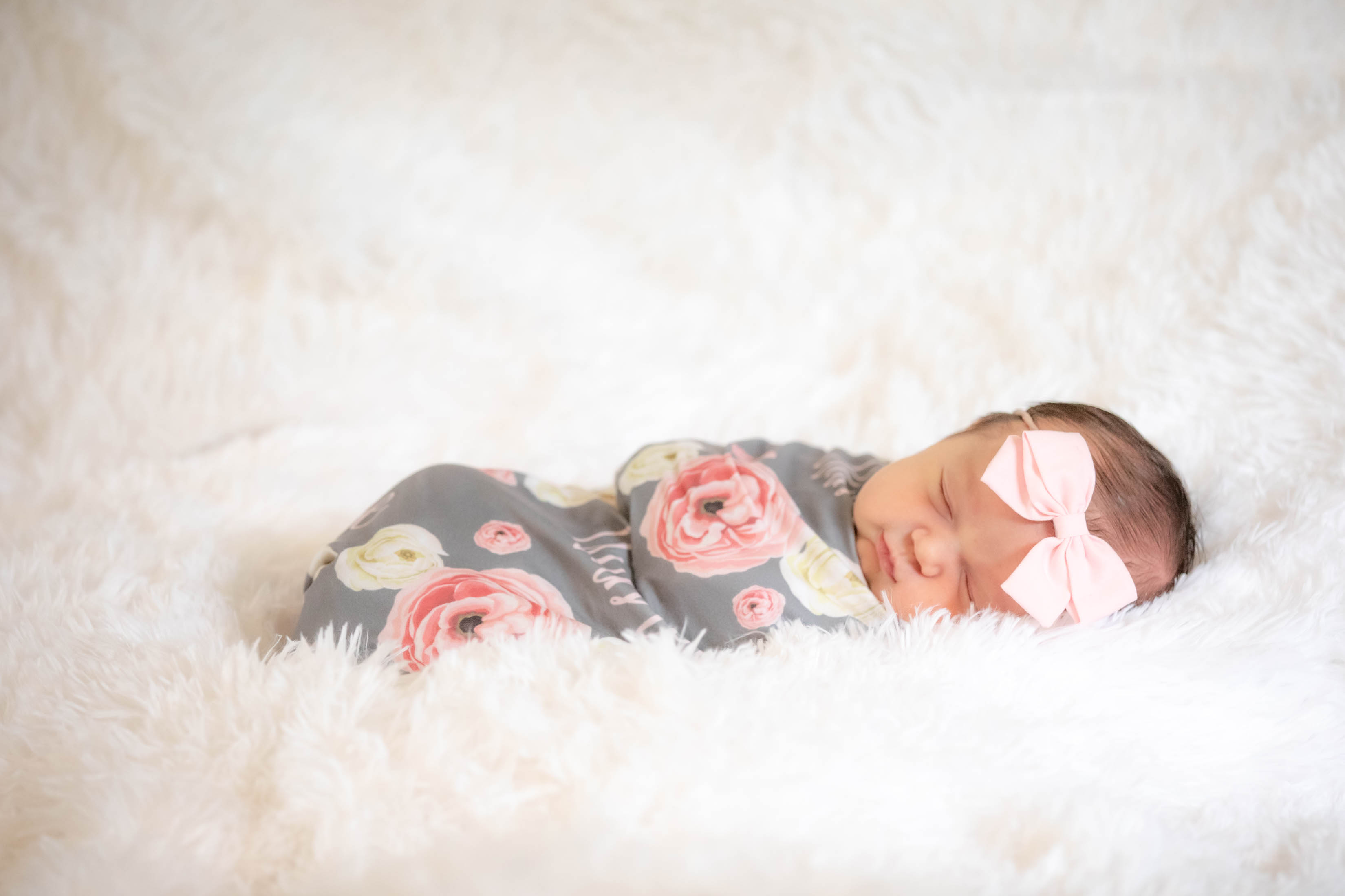 NEWBORN-PHOTOGRAPHY-ROSINA-8