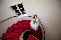 ADDISON WEDDING SESSION ROSINA-46
