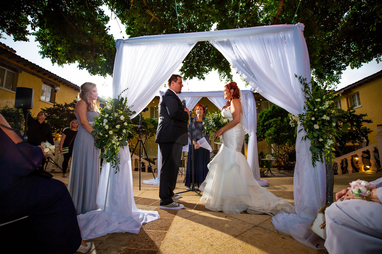 ADDISON WEDDING SESSION ROSINA-23