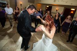 ADDISON WEDDING SESSION ROSINA-43