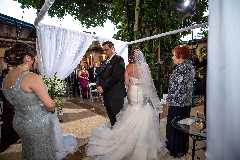 ADDISON WEDDING SESSION ROSINA-22