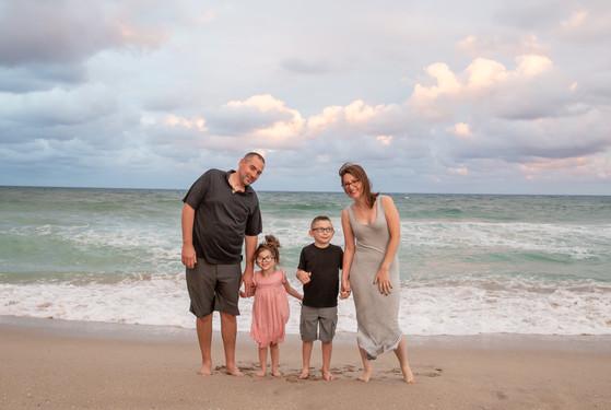 POMPANO BEACH FAMILY  SESSION ROSINA-8.j