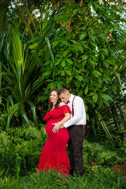 maternity rosina-54