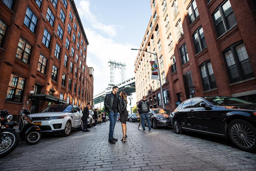 NEW YORK ENGAGEMENT ROSINA-1.jpg