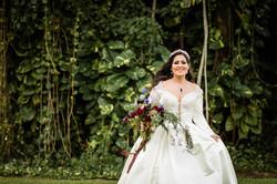 ROSINA_DIBELLO_PHOTOGRAPHY_ANCIENT_SPANI