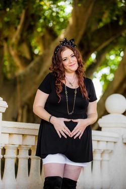 ROSINA DIBELLO  PHOTOGRAPHY maternity-86