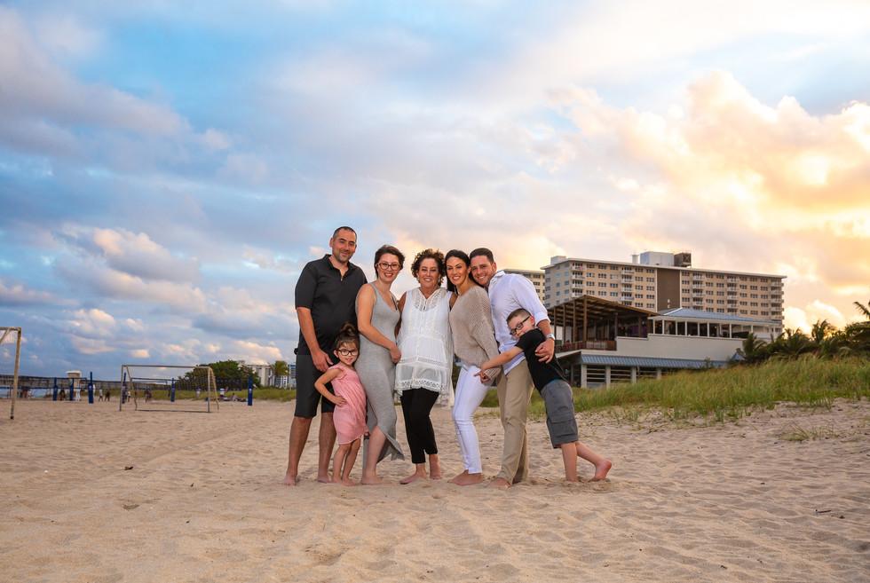 POMPANO BEACH FAMILY  SESSION ROSINA-6.j