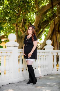 ROSINA DIBELLO  PHOTOGRAPHY maternity-83