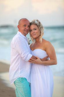 POMPANO BEACH  WEDDING SESSION ROSINA-27