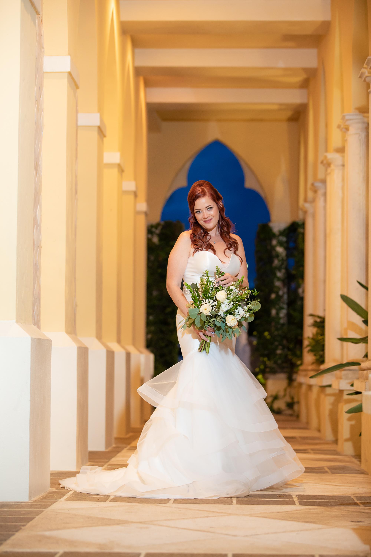 ADDISON WEDDING SESSION ROSINA-32
