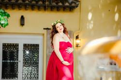ROSINA DIBELLO  PHOTOGRAPHY maternity-51