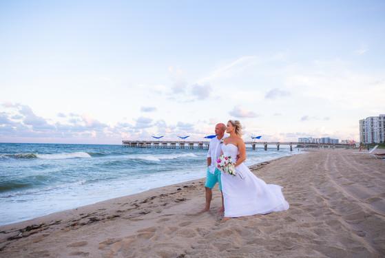 POMPANO BEACH  WEDDING SESSION ROSINA-21