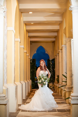 ADDISON WEDDING SESSION ROSINA-30