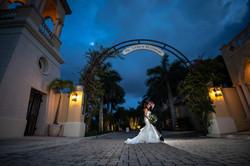 ADDISON WEDDING SESSION ROSINA-27