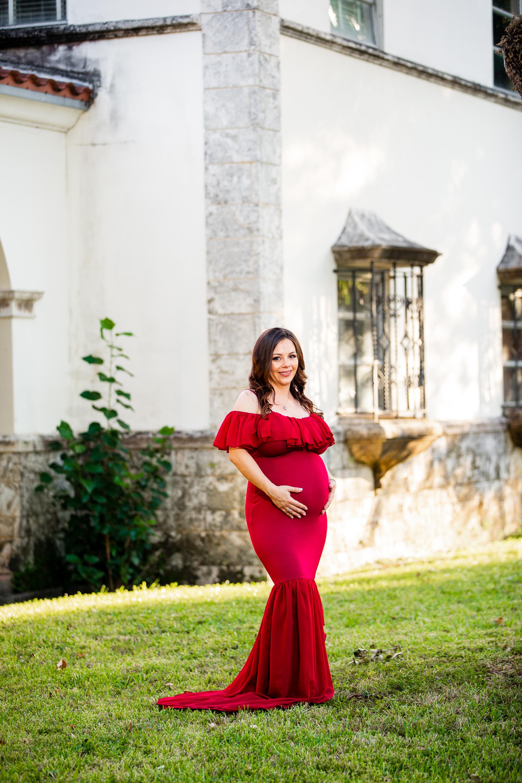 maternity rosina-39