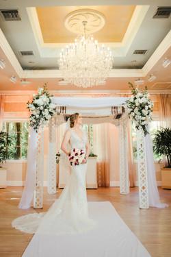 rosina dibello benvenuto wedding photogr
