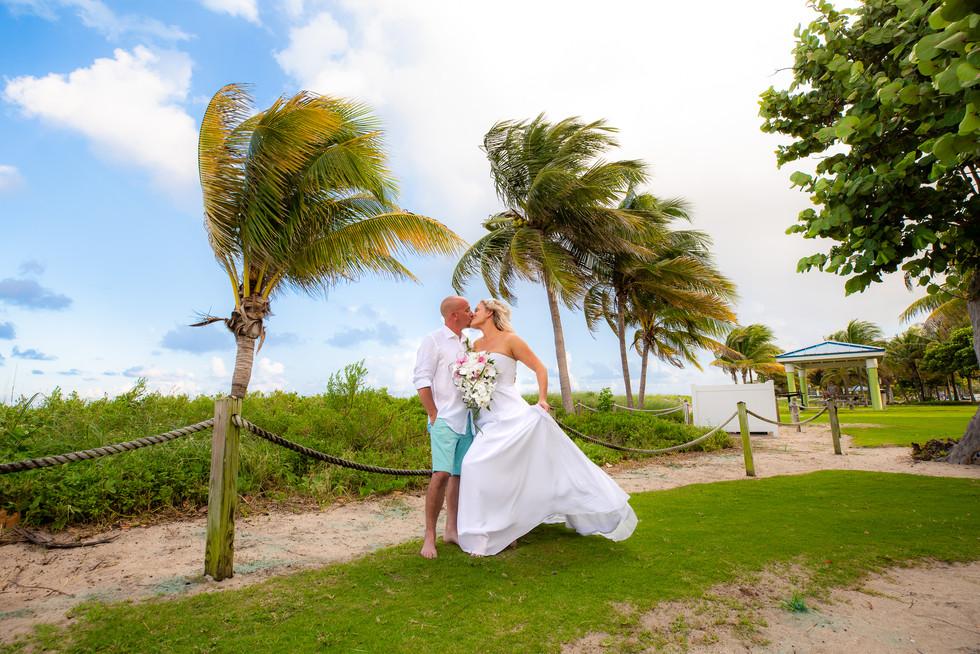 POMPANO BEACH  WEDDING SESSION ROSINA-1.