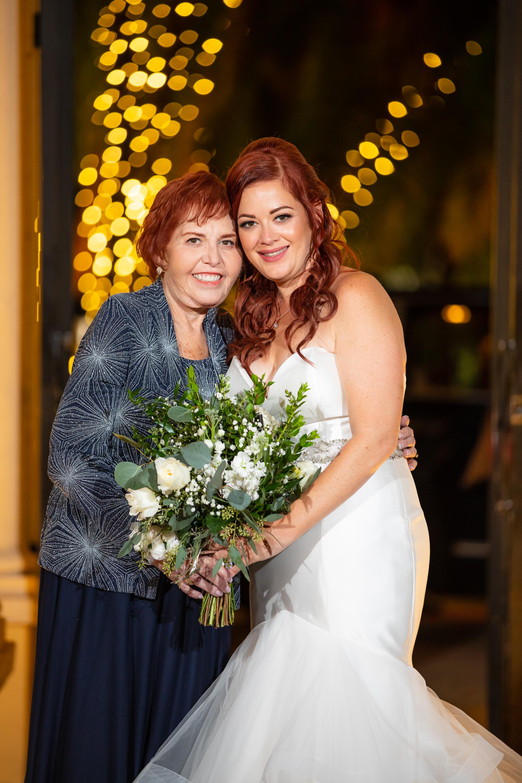 ADDISON WEDDING SESSION ROSINA-35