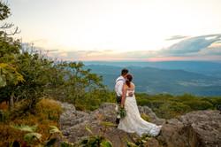 skyline drive wedding-45