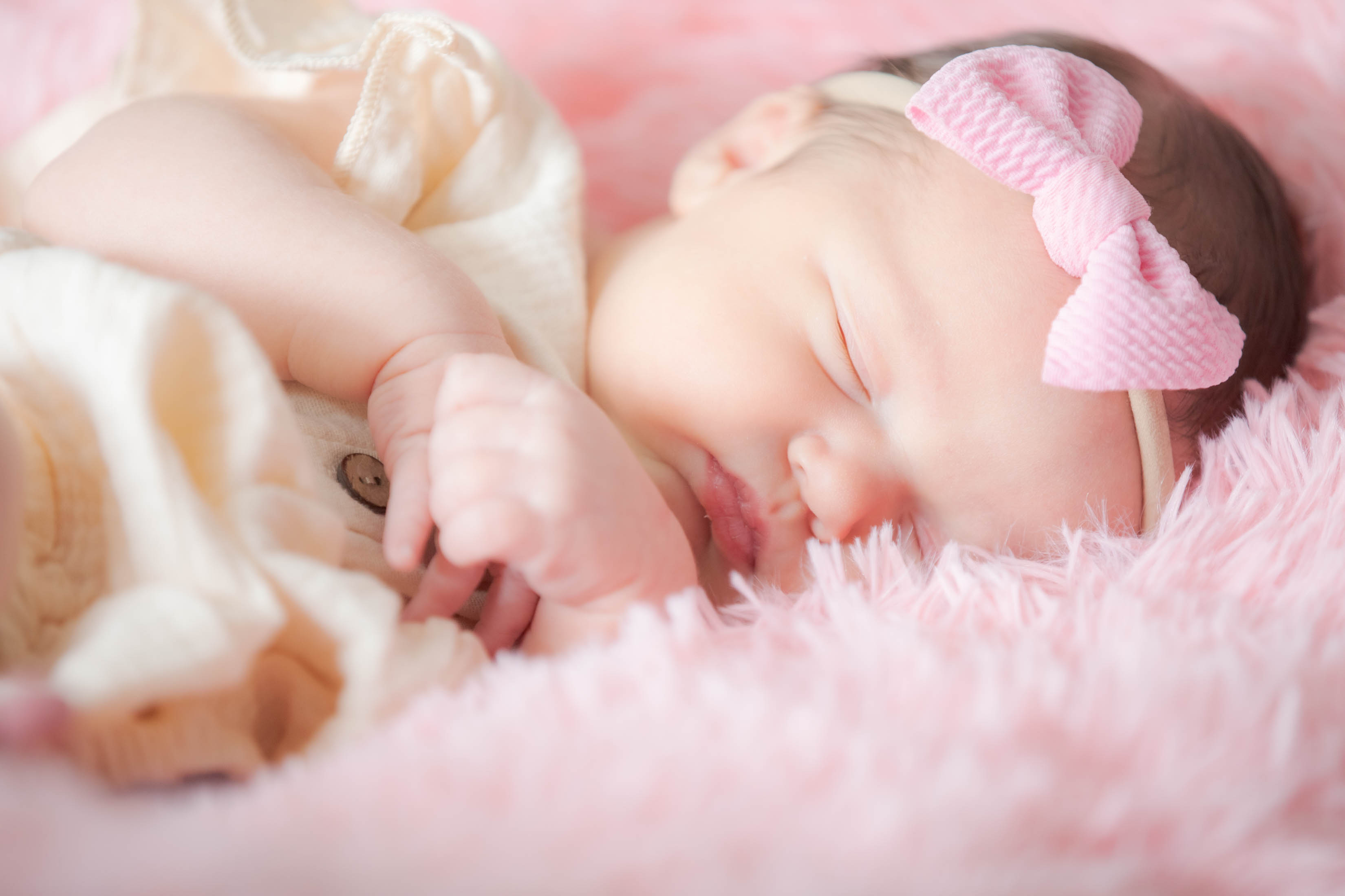 NEWBORN-PHOTOGRAPHY-ROSINA-33