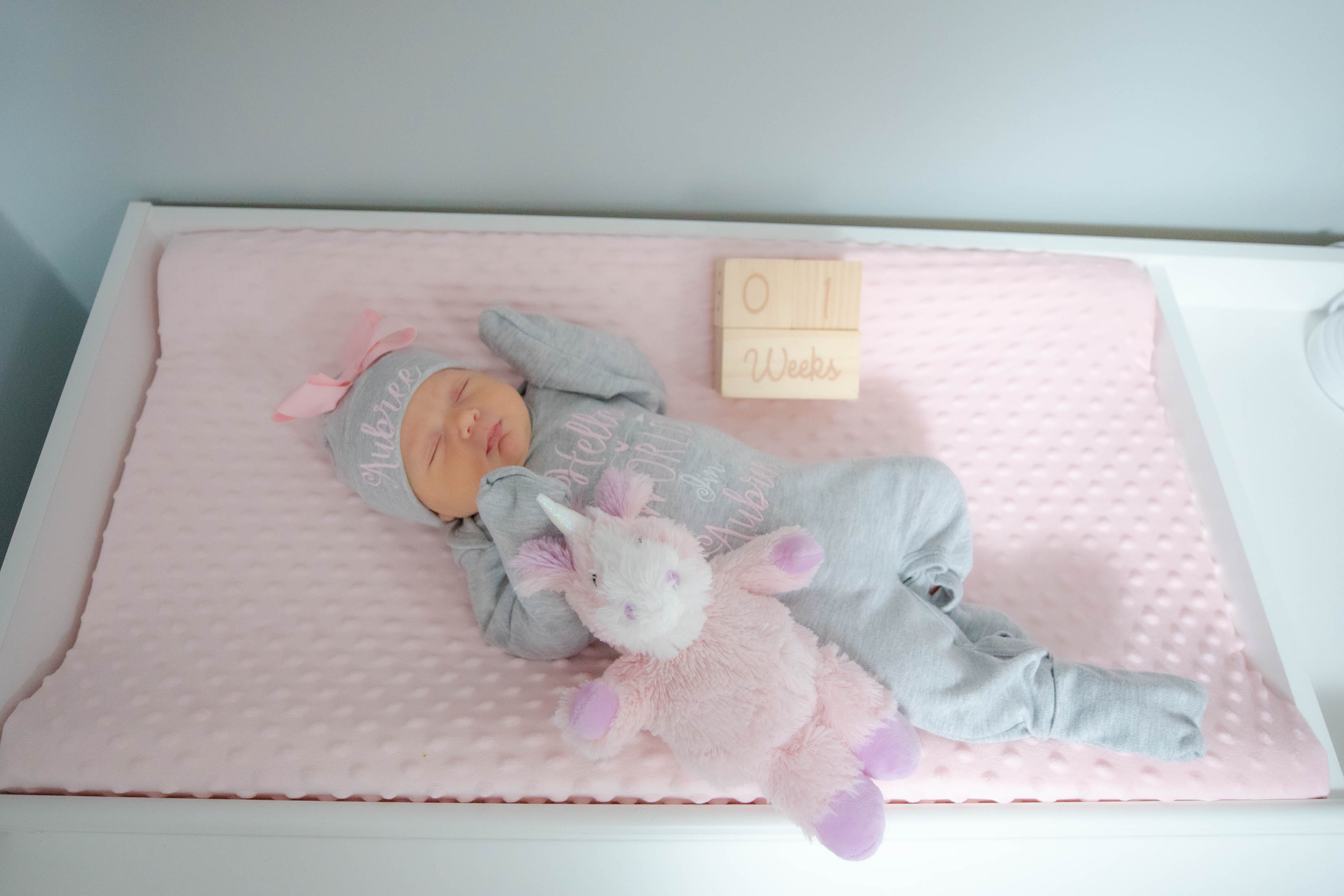 NEWBORN-PHOTOGRAPHY-ROSINA-18