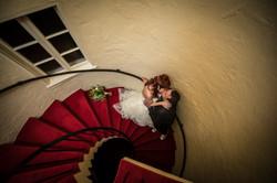 ADDISON WEDDING SESSION ROSINA-47
