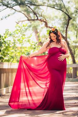 ROSINA DIBELLO  PHOTOGRAPHY maternity-30