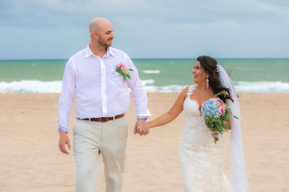 POMPANO BEACH  WEDDING SESSION ROSINA-8.