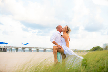 POMPANO BEACH  WEDDING SESSION ROSINA-13