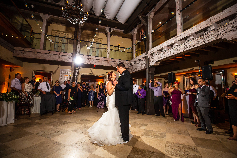 ADDISON WEDDING SESSION ROSINA-39