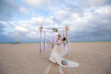 POMPANO BEACH  WEDDING SESSION ROSINA-2.