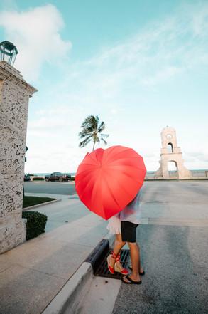 Clock Tower Palm Beach Engagement-2.jpg